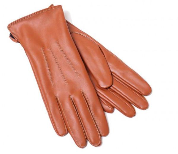 Купить Перчатки женские EG001 ESLI в интернет-магазине Grapefruit.su Conte в Москве с доставкой по России